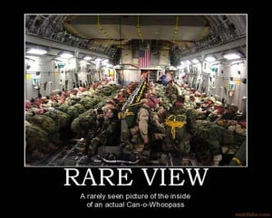Funny military pictures with captions