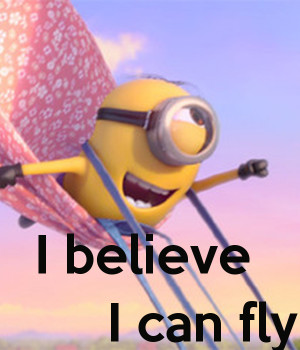 believe-i-can-fly.png