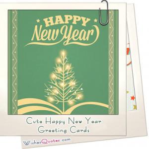Cute-New-Year-Greeting-Cards.jpg