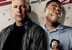 cop out quotes home tv movie quotes cop out quotes