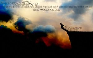 Quotes Suicide Wallpaper 1680x1050 Quotes, Suicide