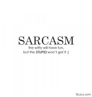 awesome, daily quotes, derp and derpina, funny animals, funny cartoons ...
