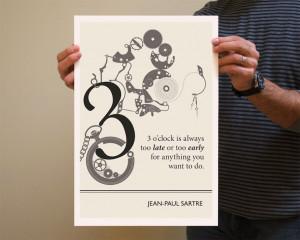 literary-quotes-04.jpg