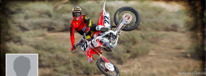 fmx team motocross cover