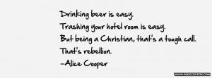 College Wrestling Quotes Alice c quote .