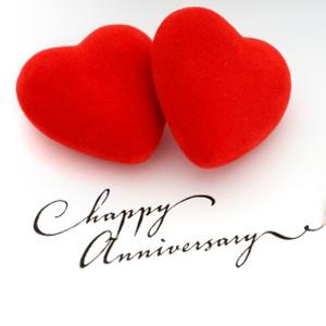 Wedding Anniversary Ideas that Will Impress Her
