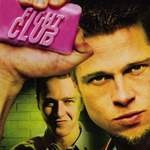 the-best-fight-club-quotes.jpg