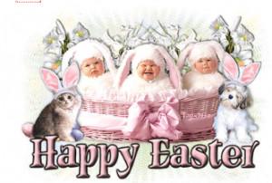 happy easter pics happy easter 2013 happy easter 2013 greetings happy ...