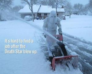 winter quotes hate funny winter quotes hate funny winter quotes
