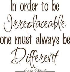 ... quotes coco chanel life fashion quotes favorite quotes living