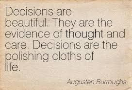 augusten burroughs quotes - Google Search