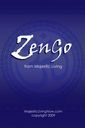 Download ZenGo - Zen Quotes, Inspirational Quotes and Wallpaper iPhone ...