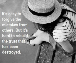 mistake quotes about relationships