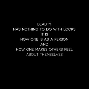 Quotes, Quotes Funny, Health Wellness Beautiful, Affirmations Quotes ...