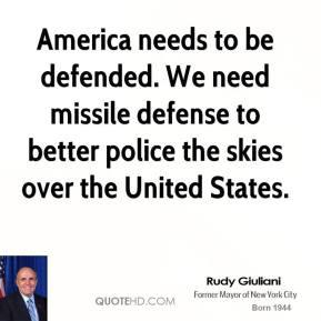 rudy-giuliani-rudy-giuliani-america-needs-to-be-defended-we-need.jpg