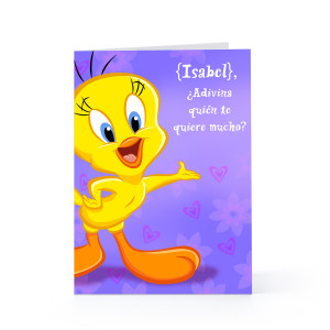 Sayings Tweety Birds My Life Attitude Facebook Timeline Cover Picture
