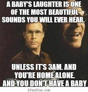 Will Ferrell's quote #5