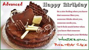 Happy Birthday Messages Birthday Messages Happy Birthday Best