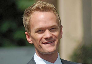 Quote Of The Day By Neil Patrick Harris. How To Live With Transparency ...