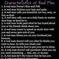real man quotes and sayings photo: real man realman.jpg