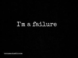 black, dark, depression, failure, hate myself, me, myself, true