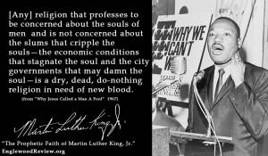 MLK-Quote13.jpg