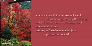 balance-quotes-serenity-is-found-quotes-300x151.jpg