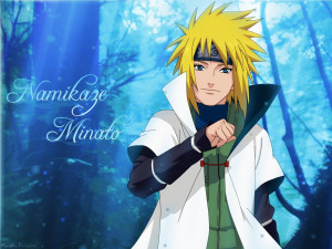 Alpha Coders Wallpaper Abyss Anime Naruto 84573