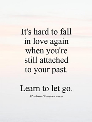 learning to trust again relationship quotes