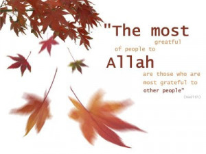 Islamic Hadith Quotes Quotes Tumblr In Urdu English About Life Love ...