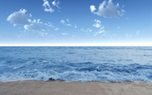 sea, quotes, backgrounds, wallpaper, grey, stock, background