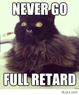 Funny Retarded Animals