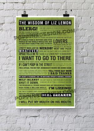 Don Lemon Quotes