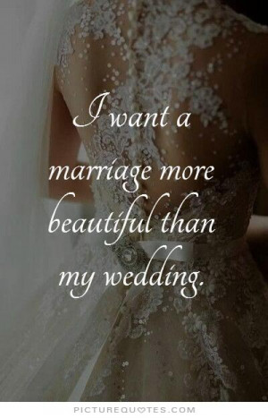 Back > Quotes For > Beautiful Wedding Quotes And Sayings