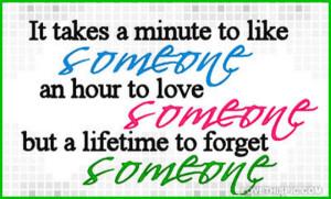 Cute Colorful Quotes Cute colorful quotes pictures,