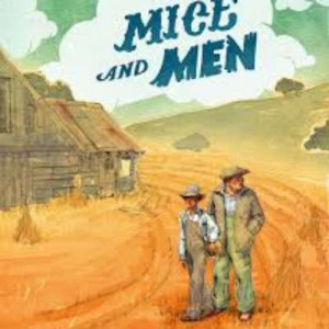 courses arts literature literature of mice and men quotes curley s ...