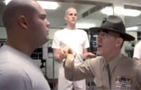 full metal jacket quotes gunnery sergeant hartman name full metal
