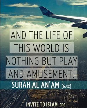 quran-on-dunya-airplane.jpg