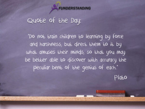 quotes about kids learning quotes about kids learning