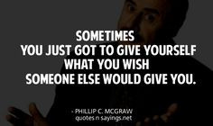 ... treats picture quotes quotes inspiration quotes sayings treat yourself