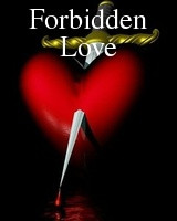 Forbidden love in mating season! (PAFP she-wolf needed)