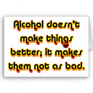 Alcohol Quotes Graphics (13)