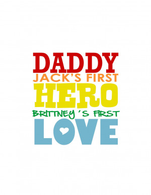 Husband And Father Birthday Quotes Father husband grandpa dad