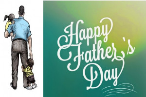 Happy Fathers Day 2015 Messages, Quotes, SMS, Wishes Best Collection ...