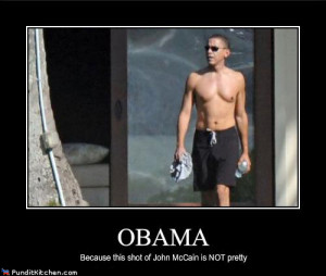 funny obama photo images pic