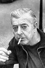 ... of something else | Jacques Prevert on #AdlandPro | #poet. #quote