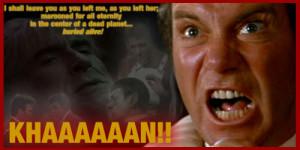 Displaying (10) Gallery Images For Vulcan Star Trek...