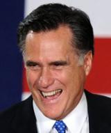 Update: Romney's Top 10 Dumbest Quotes of Campaign 2012
