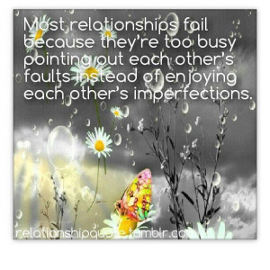 Quotes for bad relationships