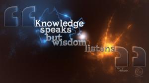 Wisdom_Listens_Wallpaper_by_KleaveR.jpg#wisdom%201920x1080